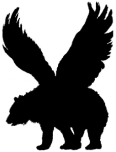 wingedbearb